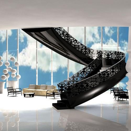 Mondrian-Hotel-in-South-Miami-Beach-1.jpg