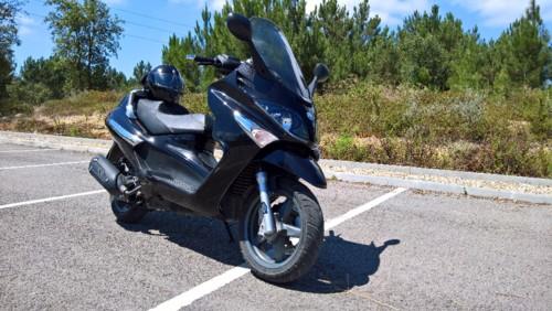 Piaggio XEVO 125.jpg
