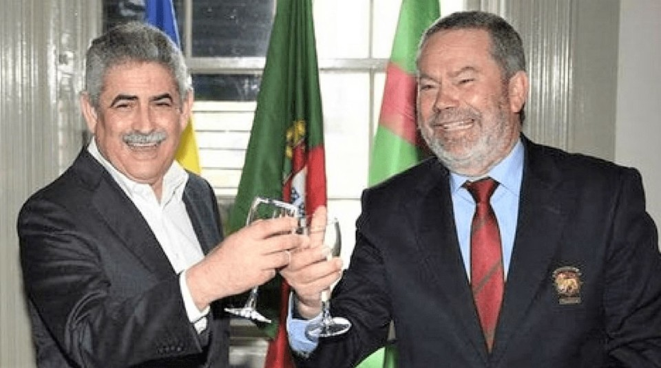 Carlos-Pereira (2).jpg