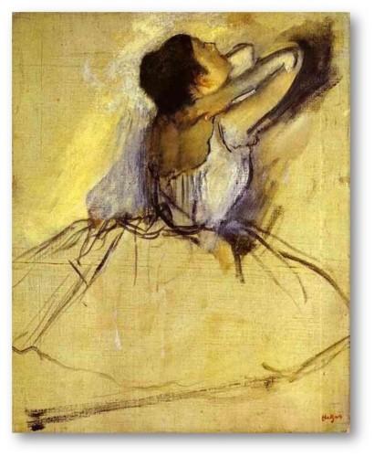 dançarina, estudo preparatório, 1874a.jpg