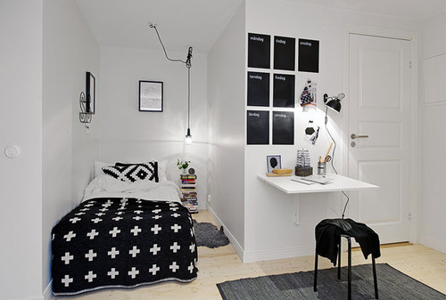30-Small-Bedroom-Interior-Designs-Created-to-Enlar