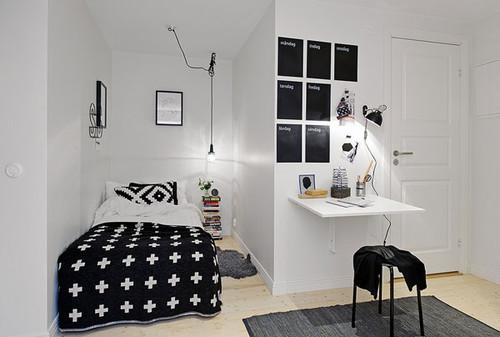 30-Small-Bedroom-Interior-Designs-Created-to-Enlar