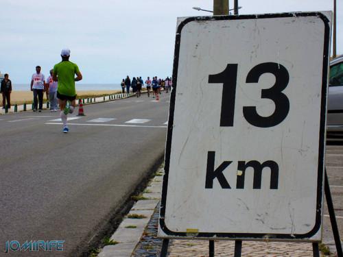 7 Maratona Figueira da Foz - Buarcos - 13 Km