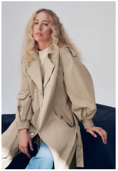 Zara outono-inverno 2020-2021.8.png