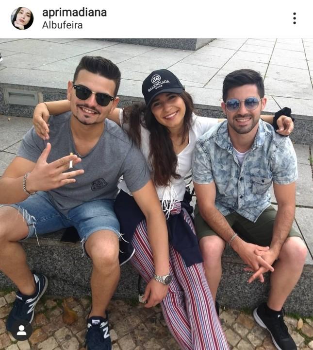 Screenshot_20191217-013425_Instagram.jpg