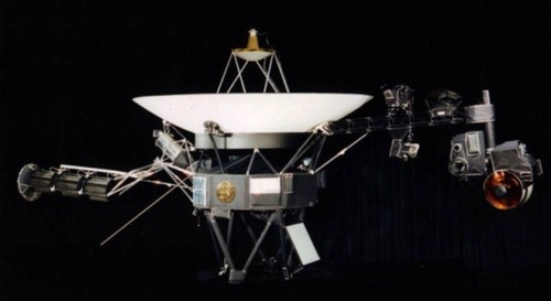 spacecraft_profile.jpg
