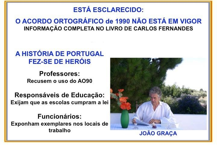 JOÃO GRAÇA.jpeg