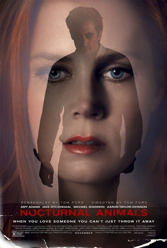 Nocturnal Animals 1.jpg