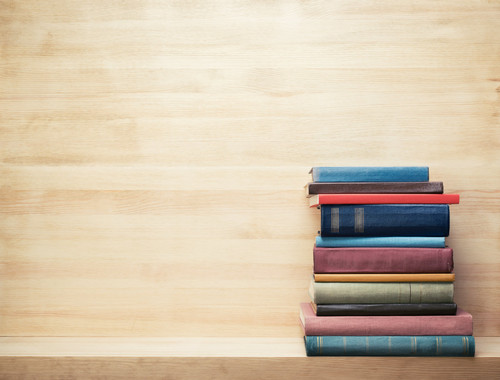 livros_digitais_-_donatas1205_Shutterstock.jpg