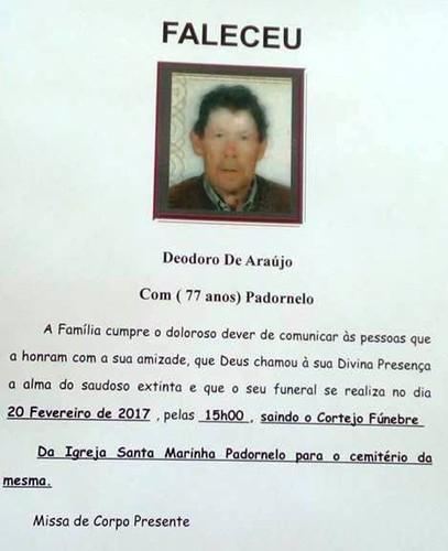 Deodoro de Araújo 77 anos.jpg
