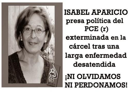 Isabe Aparicio.jpg