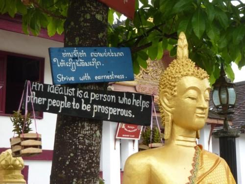 Luang Prabang 3003 2018 thumb_P1080291_1024.jpg