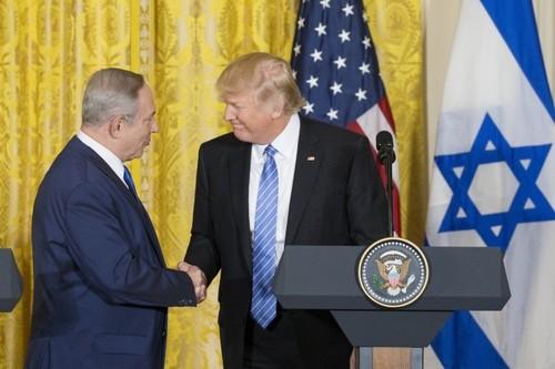 israel usa.jpg