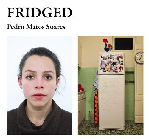 Fridged.PedroMatosSoares.jpg