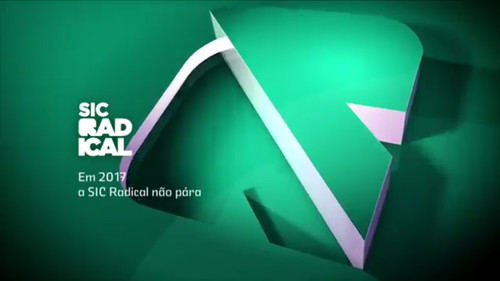 Captura de ecrã total 29-01-2017 195454.bmp