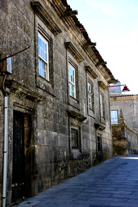 Guarda - Rua D. Miguel de Alarcão - HS.jpg