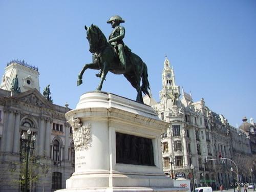 D. Pedro IV Porto.jpg
