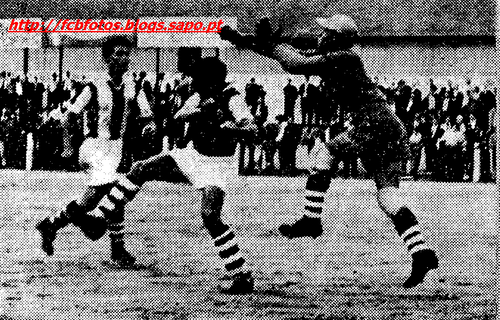 1955-56-fcb-----caldas romero do caldas e diamanti