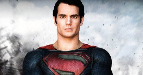 Man-of-Steel-Super-Homem.jpg