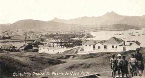 Consulado Inglês, c. 1910.jpg