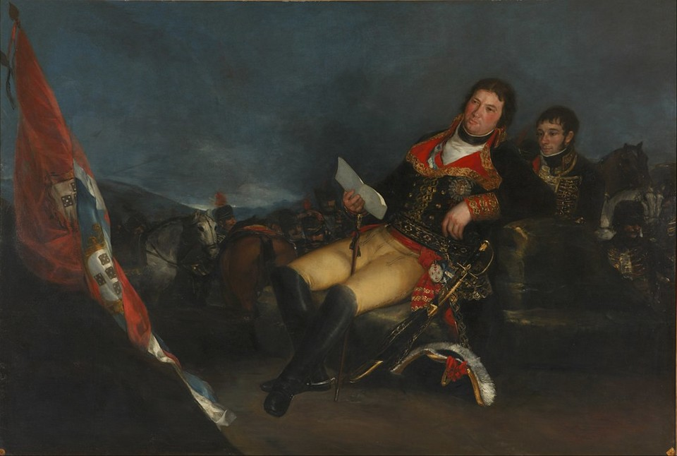 1024px-Francisco_de_Goya_-_Godoy_como_general_-_Go