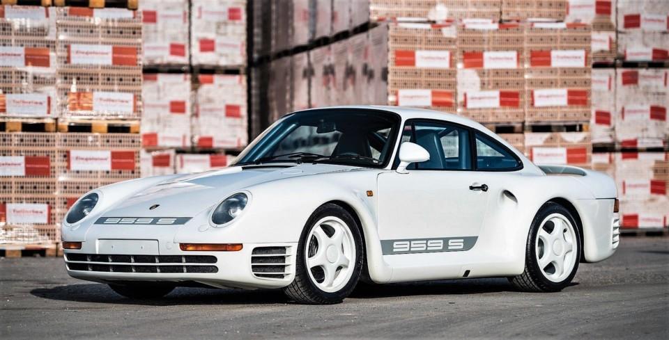 1988-porsche-959-sport.jpg