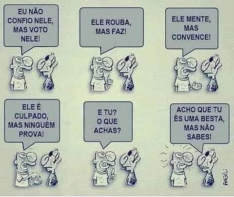 Portuguesinho.jpg