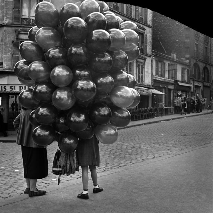 Baloon Girl Tore Johson.jpg