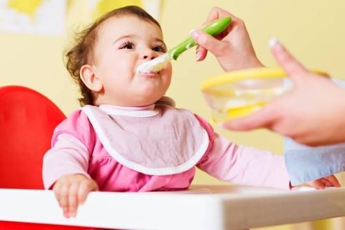 bebe-comendo-papinha_7.jpg
