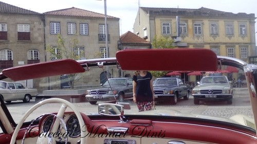 XXXIV Passeio Mercedes-Benz  (65).jpg