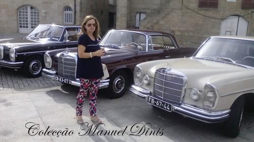 XXXIV Passeio Mercedes-Benz  (61).jpg