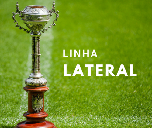 linha-lateral-tp.png