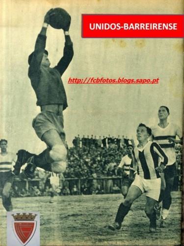 1941-42-unidos -fcb -.jpg