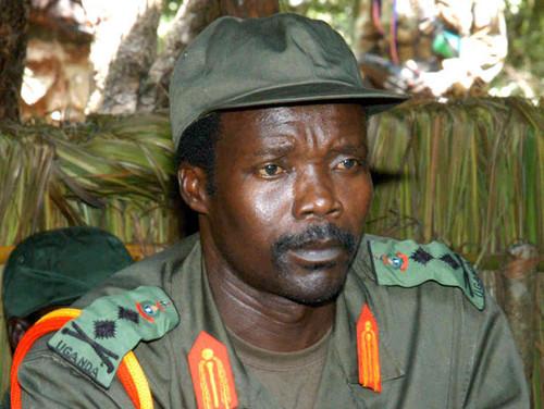 Joseph Kony.jpg