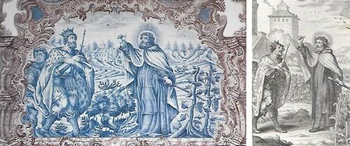 Colégio do Carmo azulejos 1.jpg