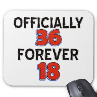 36th_birthday_designs_mouse_pad-r14ddec27939042b59