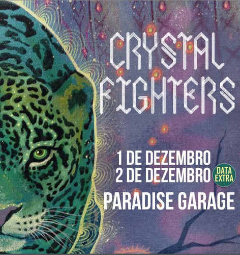 crystal fighters no paradise garage.png