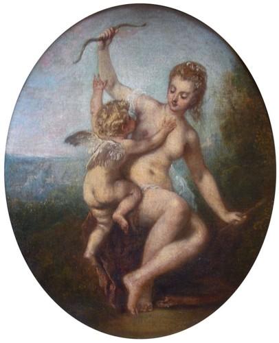 Watteau_L'Amour_désarmé_Musée_Condé.jpg