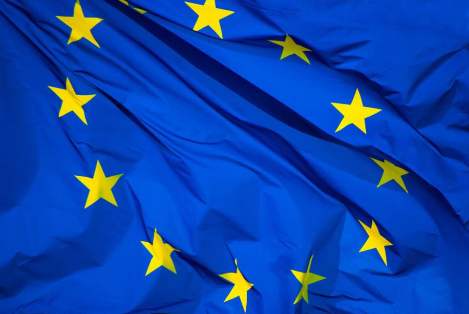 european flag.jpeg