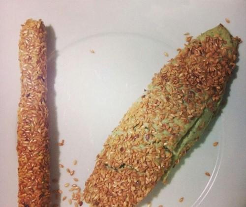 salgado-maromba-receitas-na-bimby-como-fazer-ingre