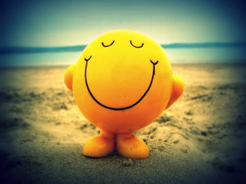 feliz-felicidade.jpg