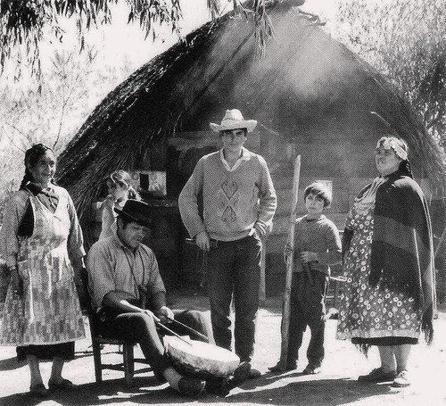 o mundos dos índios mapuche6.jpg
