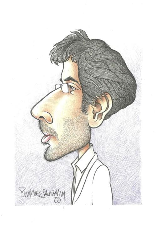 20200427 Pedro Emanuel Pereira.jpg