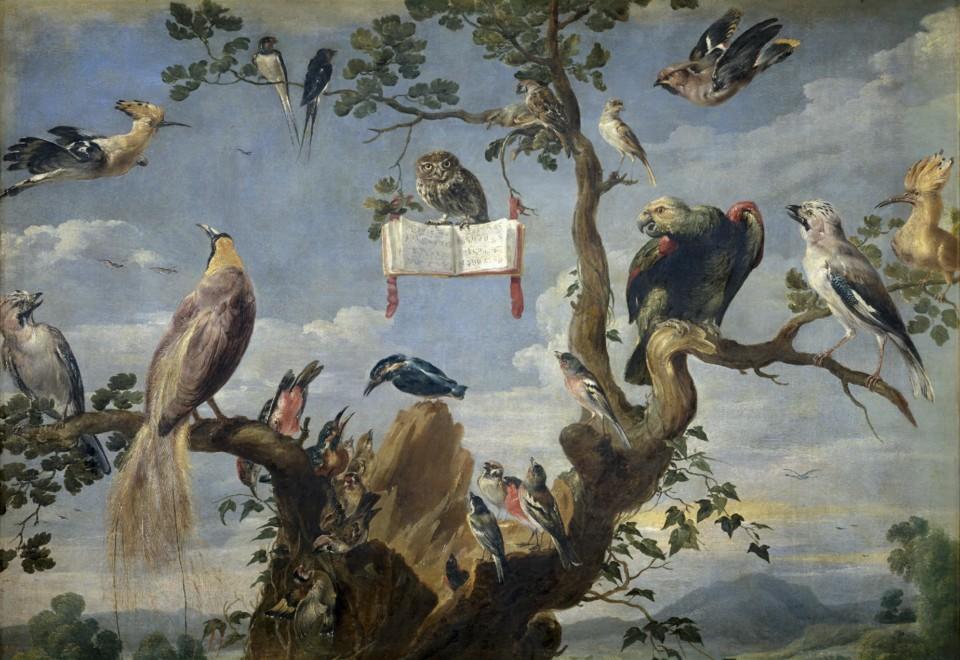 Concert_of_Birds_Frans_Snyders.jpg