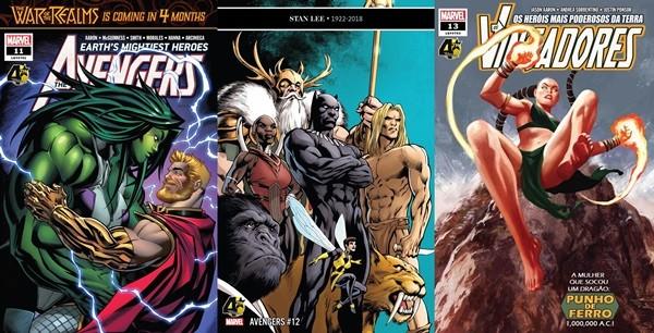 Avengers 011-000-horz.jpg