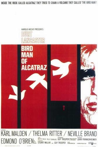 birdman-of-alcatraz-1.jpg