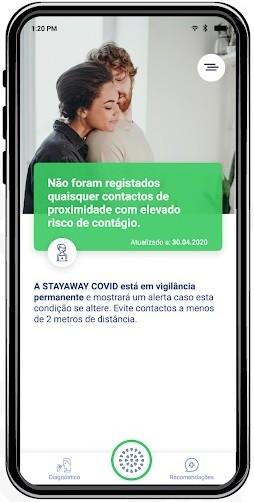 StayAwayCovid-Telemovel-InfoSTD.jpg