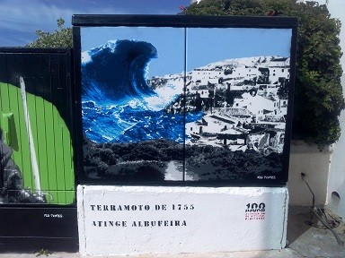 1755_earthquake_hits_albufeira___terramoto_de_1755