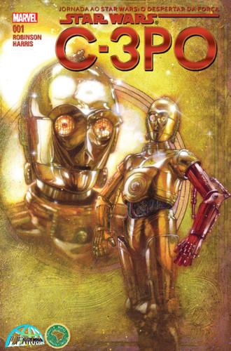 C-3PO 001-000a.jpg