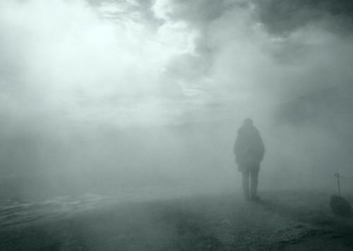 nevoeiro.jpg